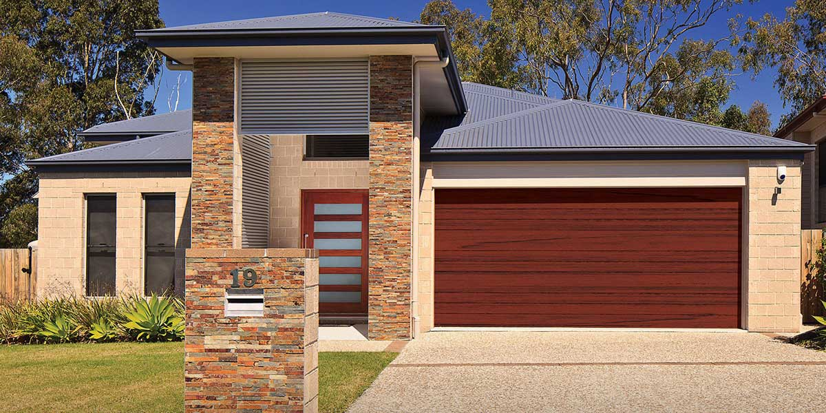 Mid Coast Door Services   The Mid North Coastu0027s Premier Residential And  Commercial Garage Door And Gate Supplier For Over 25 Years