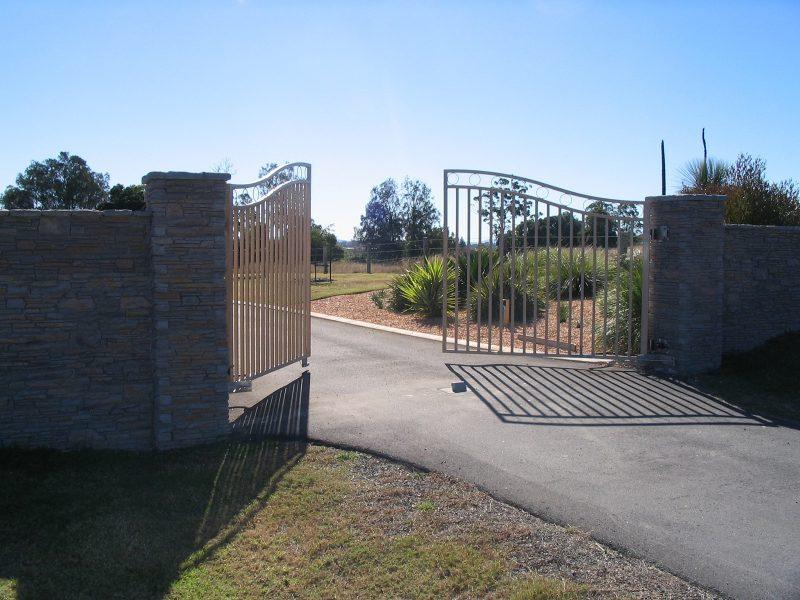 Gate-16.1