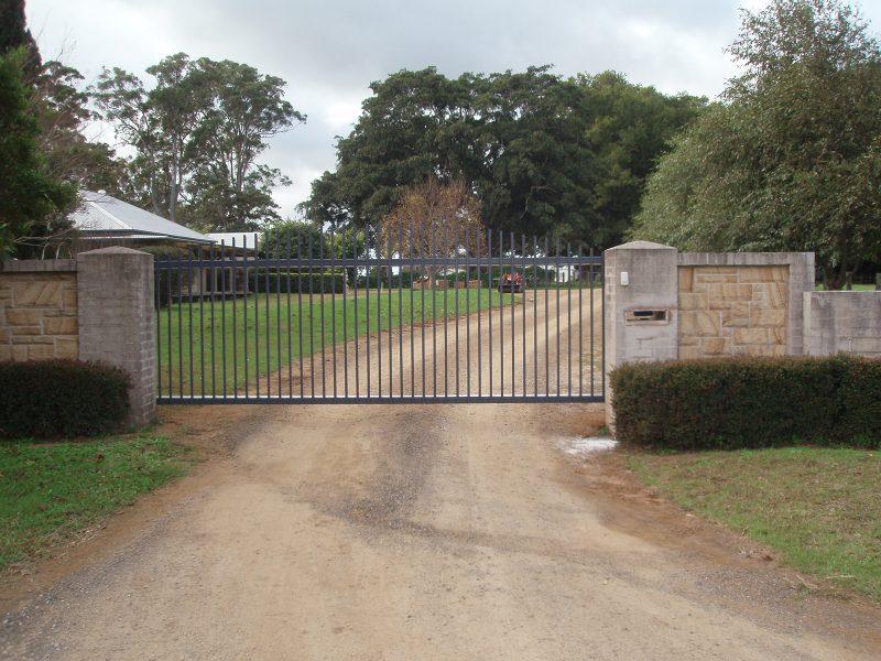 Gate-19