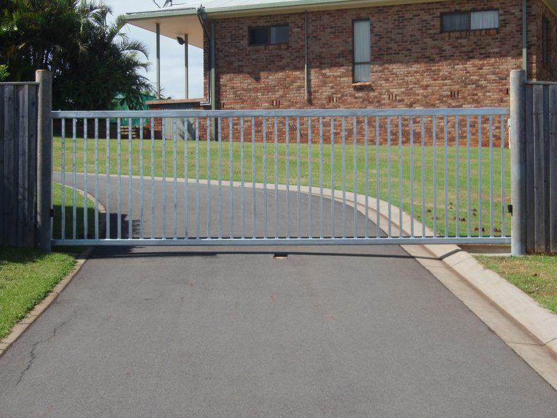 Gate-19.1