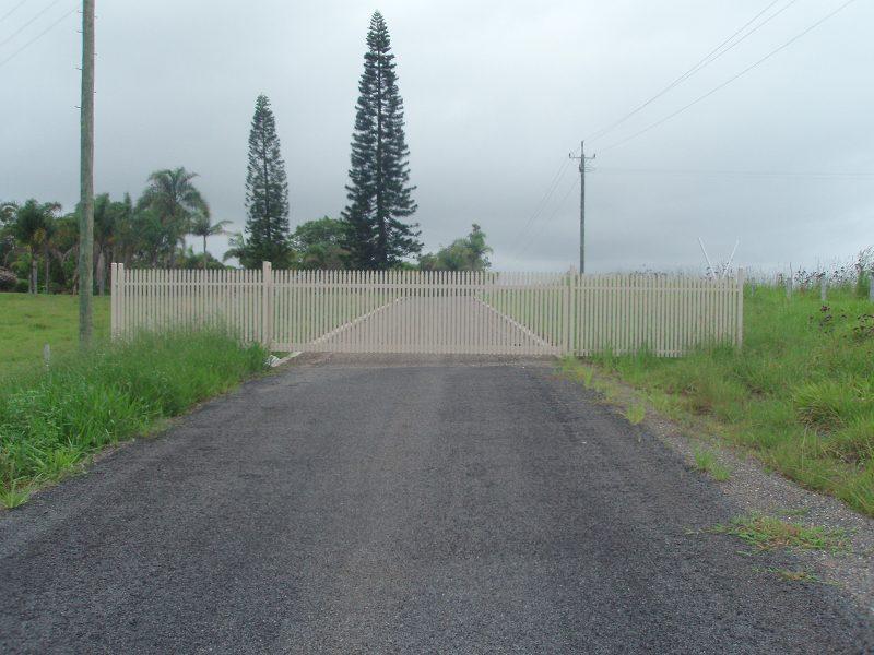 Gate-34