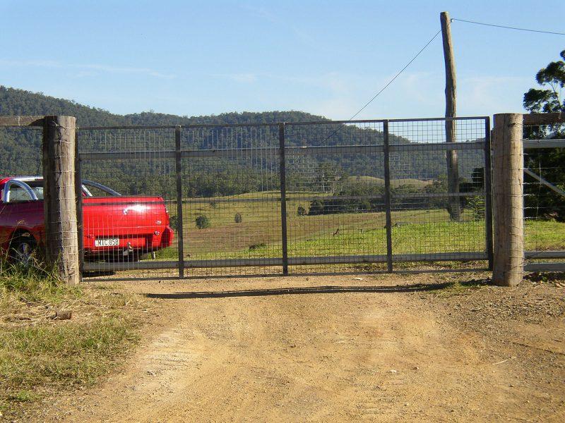 Gate-39