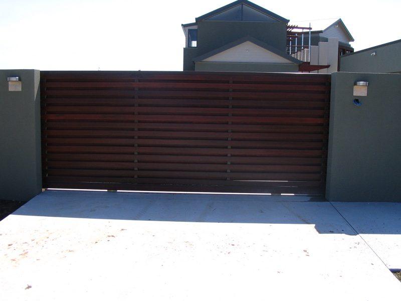 Gate-4