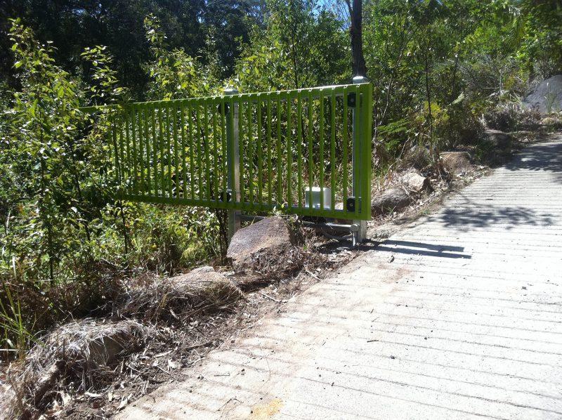 Gate-41.1