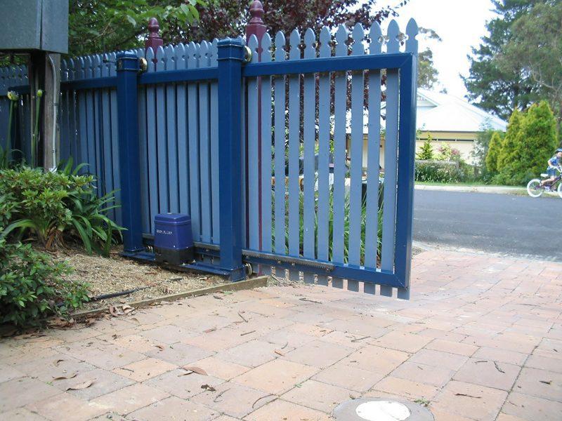Gate-47.1