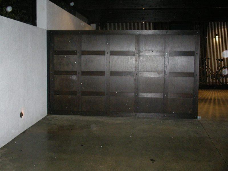 Gate-54