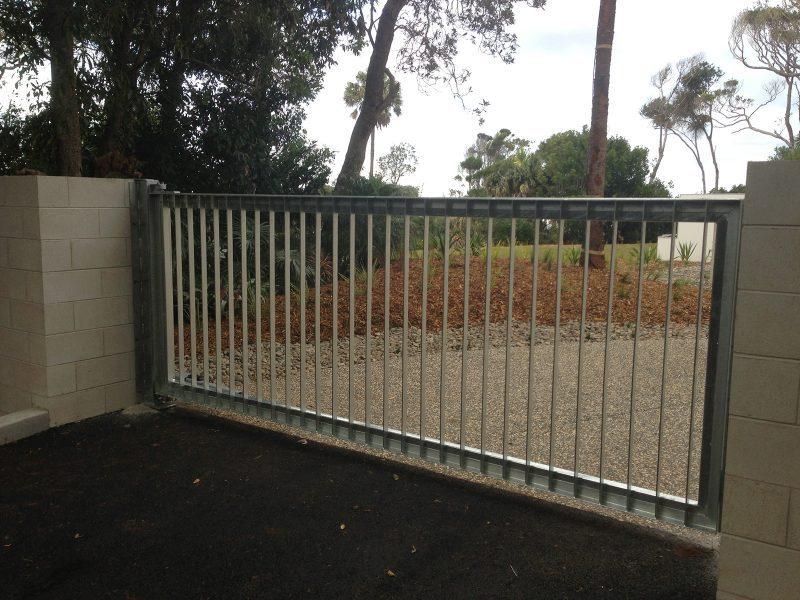 Gate-15