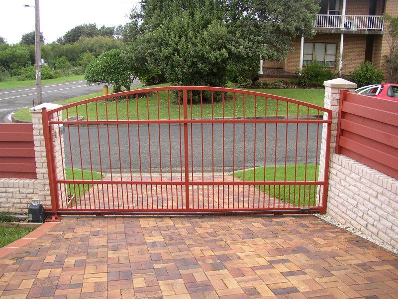 Gate-17