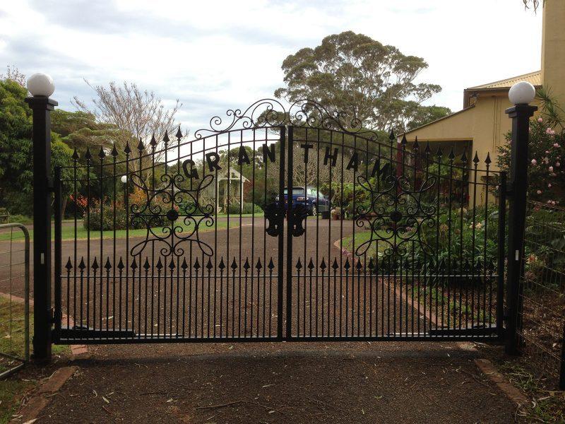Gate-20