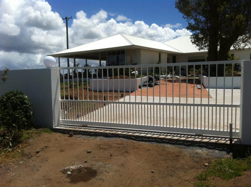 Gate-33