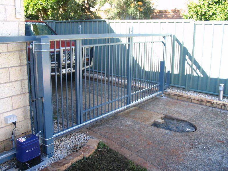 Gate-44.1