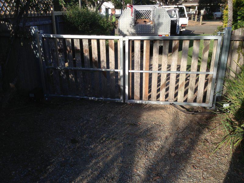 Gate-46