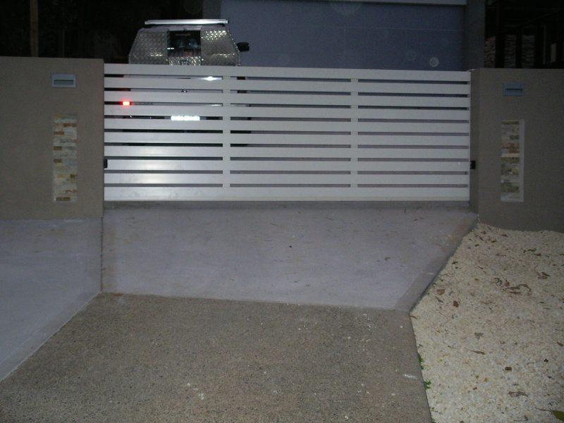 Gate-48