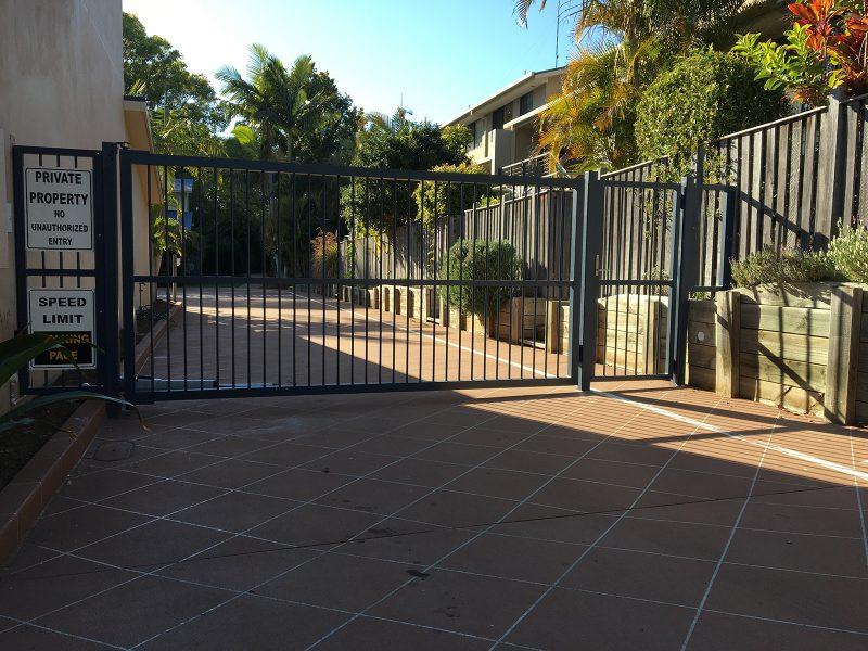 Gate-55