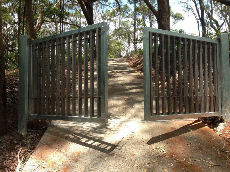 Gate-9.1