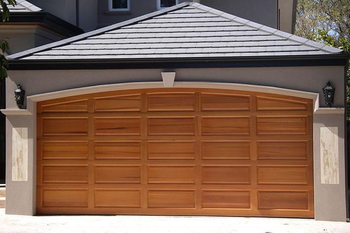 Specialty Doors Mid Coast Door Services Port Macquarie